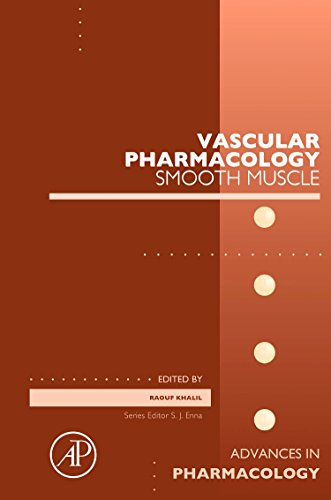 vascular-pharmacology-volume-78-smooth-muscle-advances-in-pharmacology