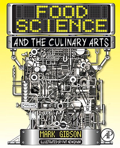 food-science-and-the-culinary-arts