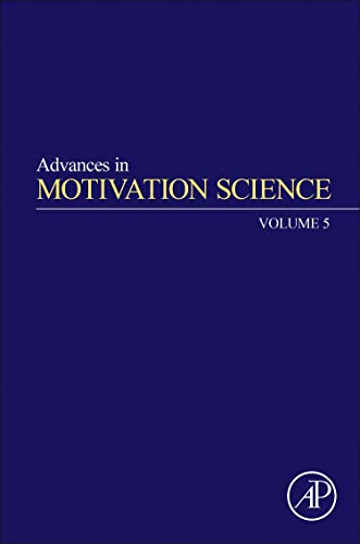 advances-in-motivation-science-volume-5