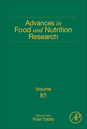 advances-in-food-and-nutrition-research-volume-85