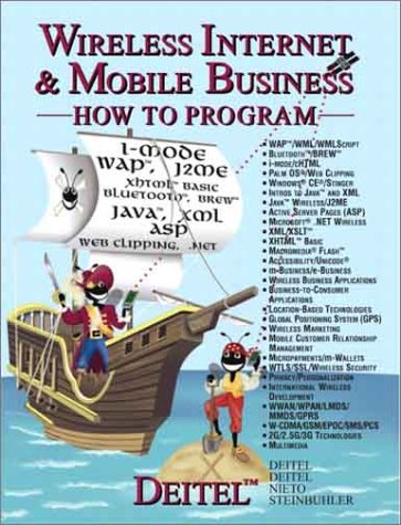 wireless-internet-and-mobile-business-how-to-program