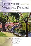McMahan: Literature and the Writing Process & English on the Internet 1998-99 Pkg