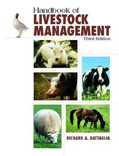 handbook-of-livestock-management-3rd-edition