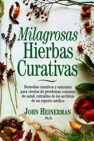 milagrosas-hierbas-curativas-spanish-edition