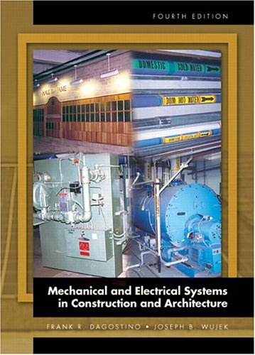 mechanical-and-electrical-systems-in-construction-and-architecture-4th-edition