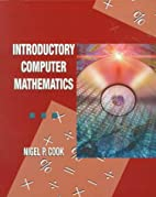 Introductory Computer Mathematics by Nigel…