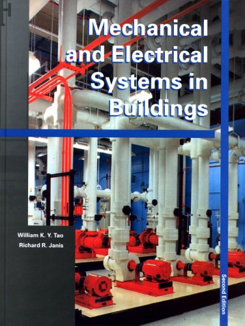 mechanical-and-electrical-systems-in-buildings-2nd-edition