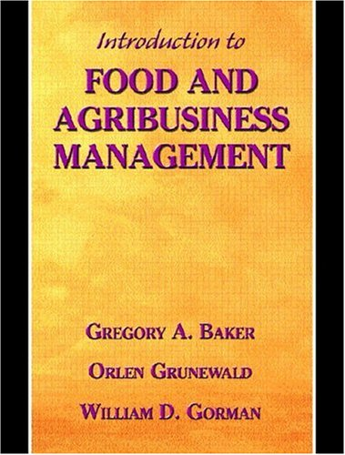 introduction-to-food-and-agribusiness-management