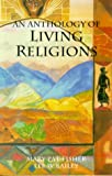 Fisher, Mary Pat: An Anthology of Living Religions