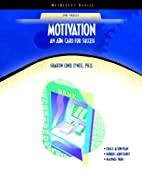 Motivation: An ATM Card for All Seasons…