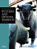 Hull, John C.: Fundamentals of Futures and Options Markets
