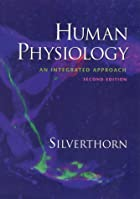 Human Physiology: An Integrated Approach by…