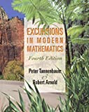 Tannenbaum, Peter: Excursions in Modern Mathematics