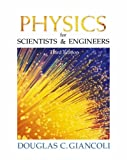 Giancoli, Douglas C.: Physics for Scientists and Engineers: Part 5 (3rd Edition) (pt. 5)