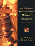 David N. Balaam: Introduction to International Political Economy (2nd Edition)