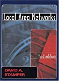 Stamper, David A.: Local Area Networks