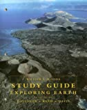 Davidson, Jon P.: Study Guide for Exploring Earth: An Introduction to Physical Geology
