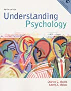 Understanding Psychology by Charles G.…