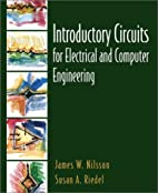 Introductory Circuits for Electrical and…
