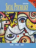 Taylor, Shelley E.: Social Psychology