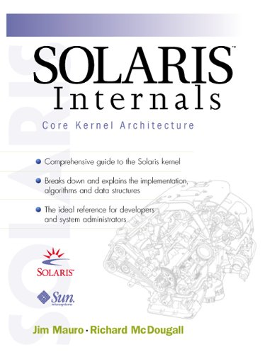 solaris-internals-vol-1