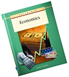 Economics (Pacemaker) by Jane Petlinski