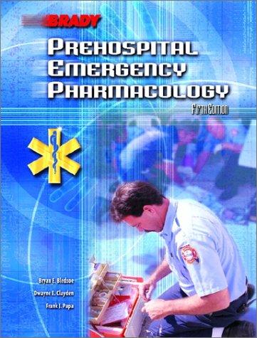 prehospital-emergency-pharmacology-5th-edition