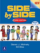 Side by Side: Student Book 1, Third Edition…