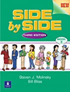 Side by Side: Student Book 3, Third Edition…