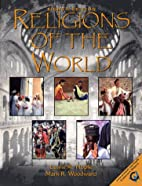 Religions of the World (8th Edition) by…