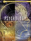 Levine, Ann: Psychology: An Introduction