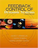 Franklin, Gene F.: Feedback Control Of Dynamic Systems