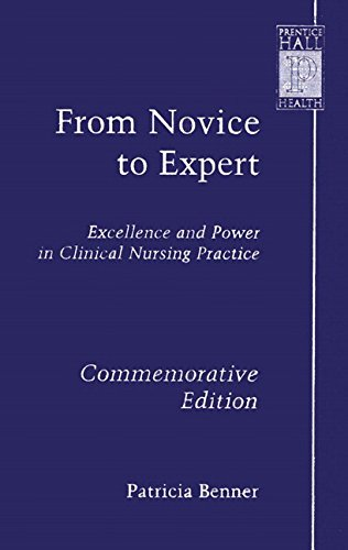 from-novice-to-expert-excellence-and-power-in-clinical-nursing-practice-commemorative-edition