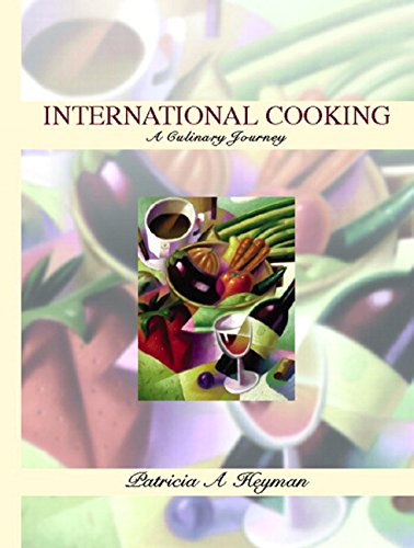 international-cooking-a-culinary-journey