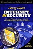 Hahn, Harley: Internet Insecurity