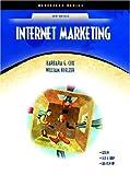 Cox Ph.D., Barbara: Internet Marketing (NetEffect Series)