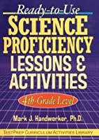 Ready-To-Use Science Proficiency Lessons and…