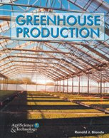 greenhouse-production-agriscience-technology-series