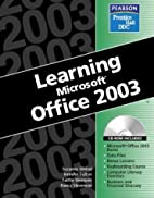 Learning Series (DDC): Learning Microsoft…