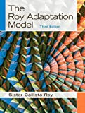 Andrews, Heather A.: The 'roy Adaptation Model