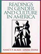 Readings in Gender and Culture in America by…