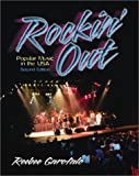Garofalo, Reebee: Rockin' Out: Popular Music in the USA