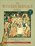 Kagan, Donald M.: The Western Heritage, Volume I: To 1715 (Brief 3rd Edition)