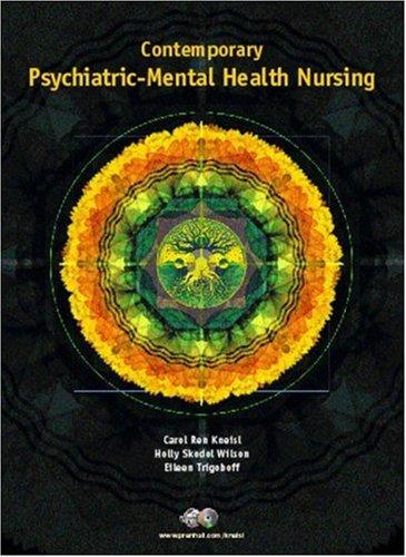 contemporary-psychiatric-mental-health-nursing