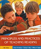 Heilman, Arthur W.: Principles and Practices of Teaching Reading