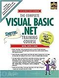 Deitel, Harvey M.: Complete Visual Basic .Net Traing Crs Stdnt