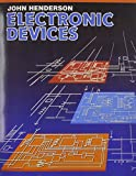 Henderson, John: Electronic Devices: Concepts & Applications