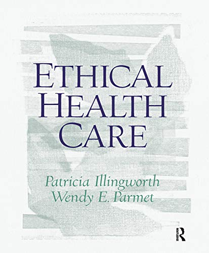 ethical-health-care