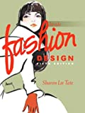 Tate, Sharon Lee: Inside Fashion Design