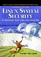Linux System Security: The…